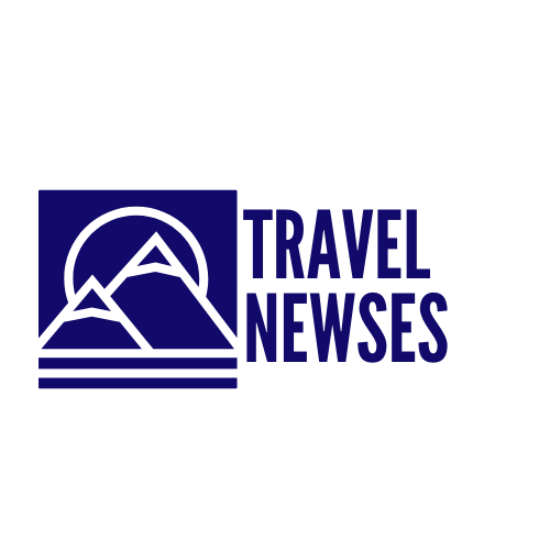 travelnewses.com