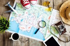 Plan-Your-Travel